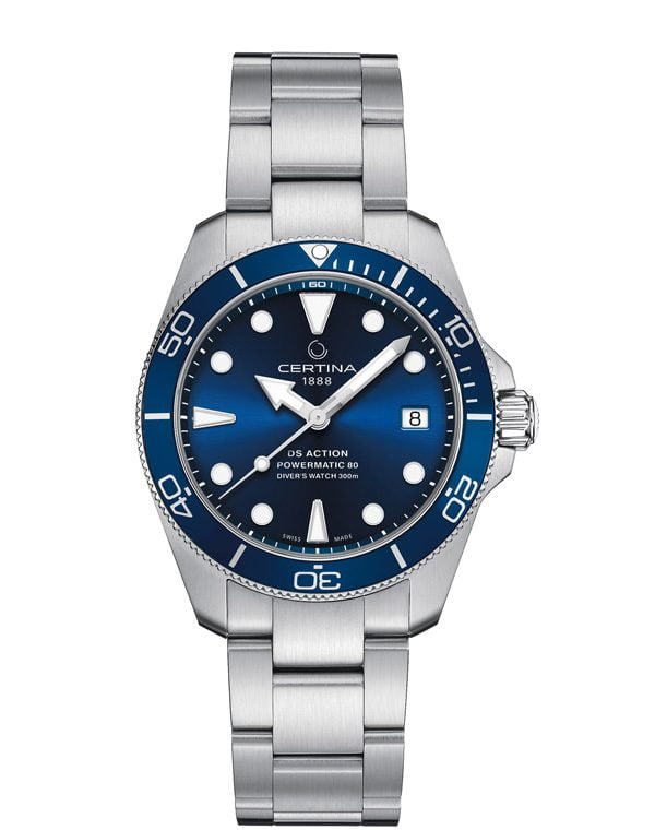 CERTINA-DS-Action-Diver-38mm-3