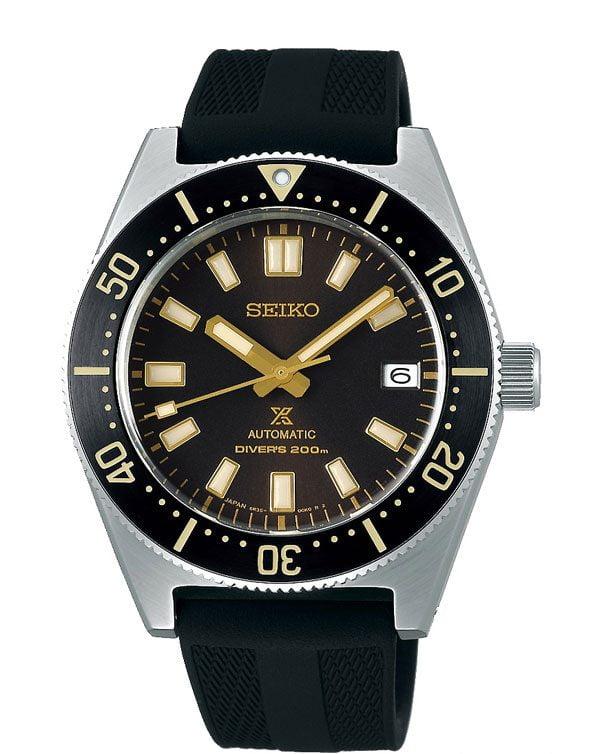 SEIKO Prospex Automatic Diver 41mm e1612172201608