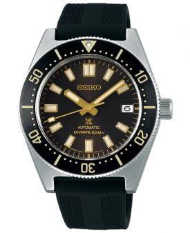 SEIKO Prospex Divers SPB147J1 SPB147J1 275x338 1