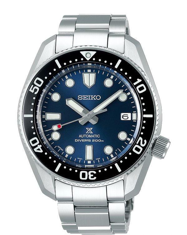 Seiko Prospex Automatic Divier 42mm e1612172384266