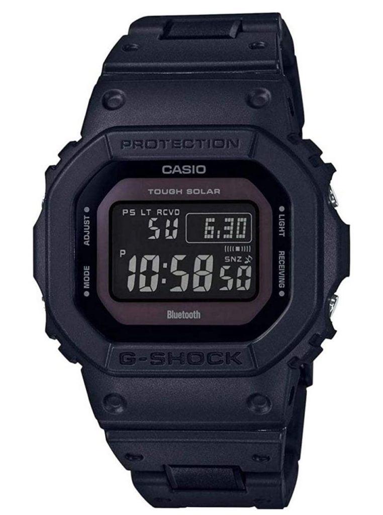 CASIO G Shock GW B5600BC 1BER